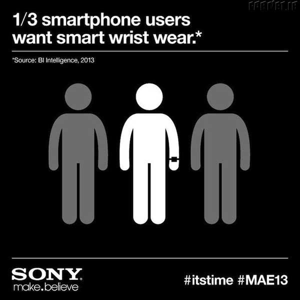 sony-smartwatch-mae13-640x640