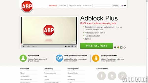 Adblock-Plus-Website-on-Mevvy