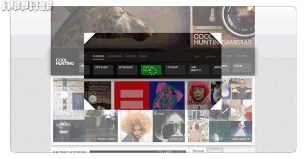 google-glass-website