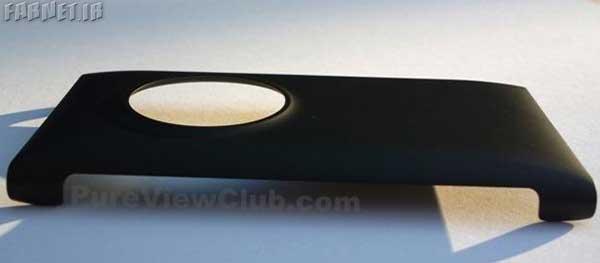 lumia1020-wireless-cover