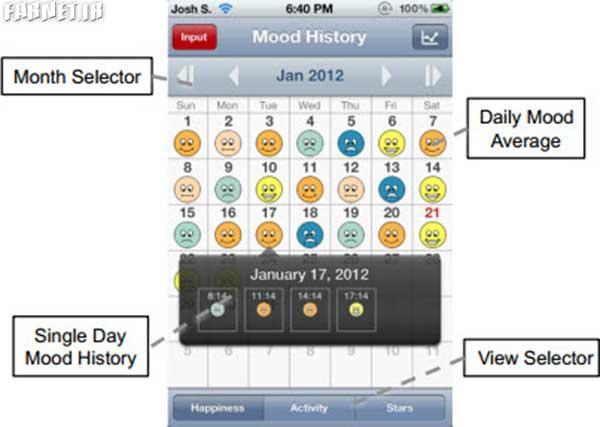 moodscape-app