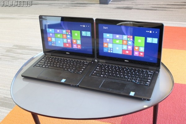 competitor dell laptops