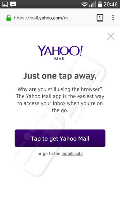 میخوام ایمیل بسازم بلد نیستم
