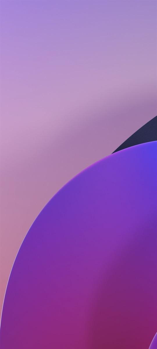 والپیپر OnePlus 8T