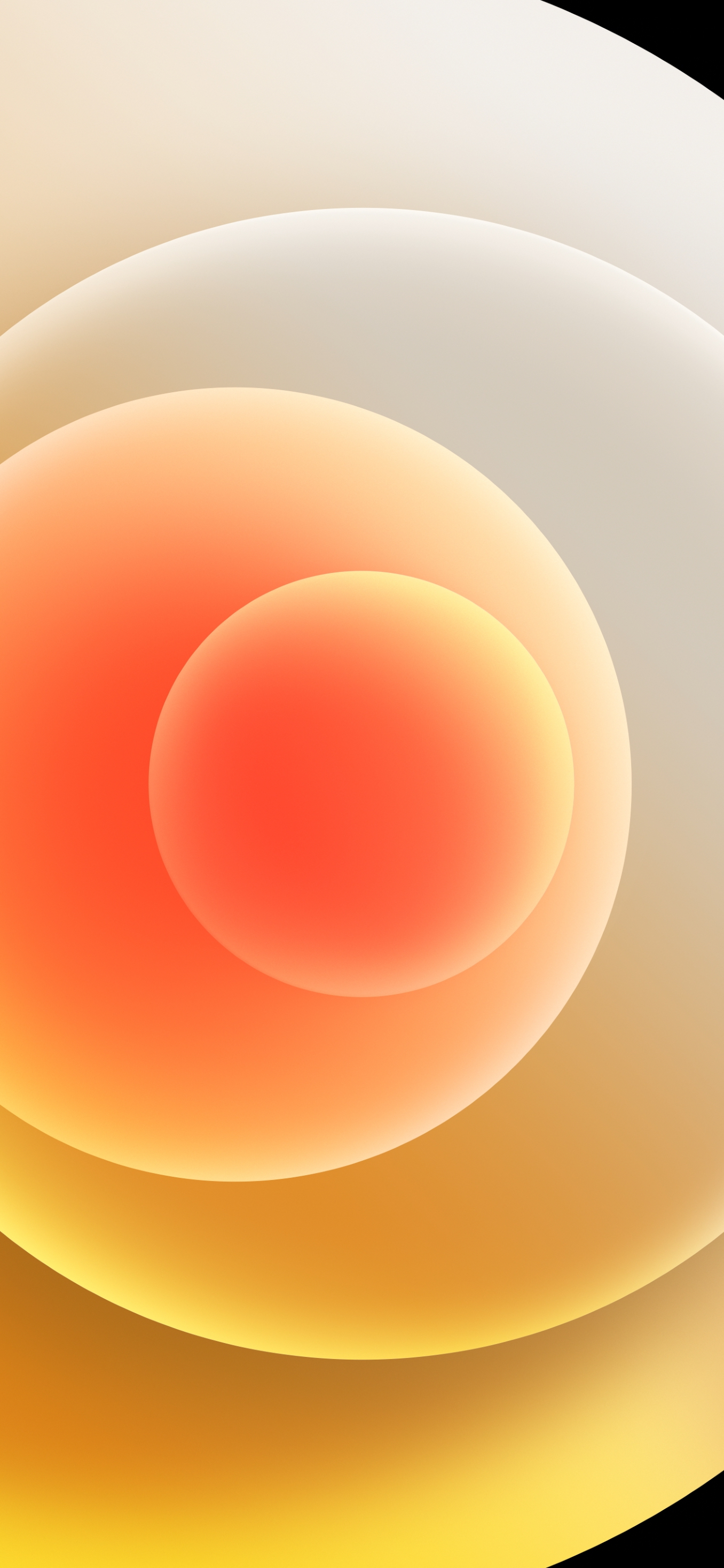 iPhone 12 Wallpaper