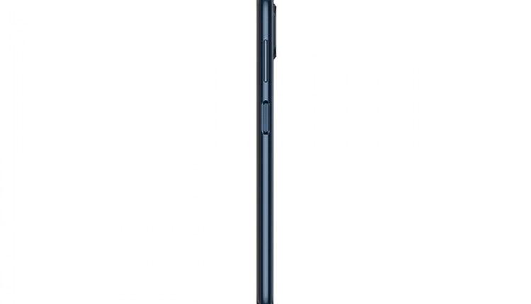 گلکسی M32 سامسونگ